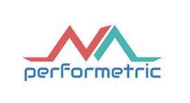 logo-perfometric