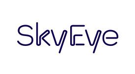 logo-sky-eye