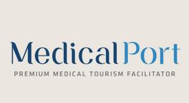 logo-medical-port