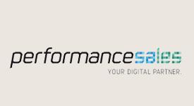 logo-performance-sales