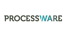 logo-processware